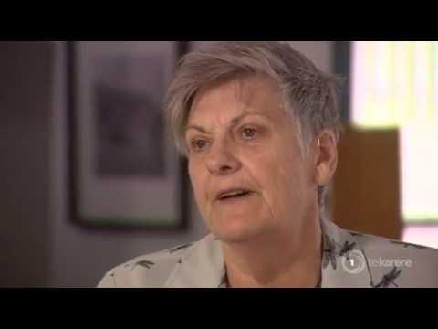 New Zealand is failing the mental health community - health trust