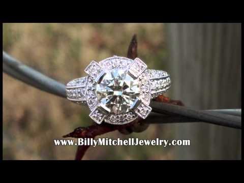 Billy Mitchell Jewelry Commercial Banned By Waff 48 www.billymitchelljewelry.com