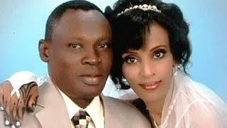 Sudanese Christian woman to be freed after being condemned to death