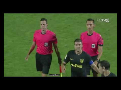 Leganes vs athletico madrid live stream