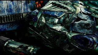 Deaths Autobots Transformers Movies