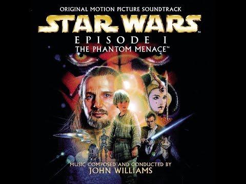 John Williams-