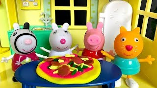 peppa-pig-story-with-sleepover-at-her-house-and-the-scary-storm