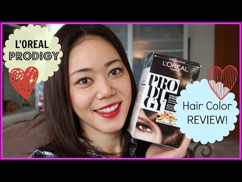 l oreal literature review L'oreal concentrated lash boosting serum review protecting and thickening effects promised by l'oreal the number of positive reviews online for l'oreal concentrated lash boosting serum leads me to believe the product is indeed effective at improving the health and appearance of.