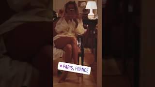 Instagram Story Rita Ora 31