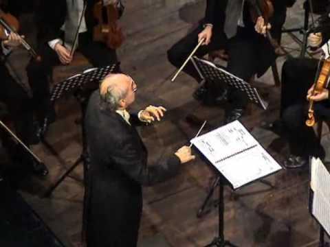 G gershwin un americano a parigi orchestra g rossini for Georg direttore orchestra ungherese