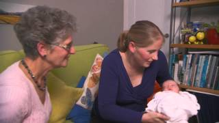 Tips On How To Express Breast Milk