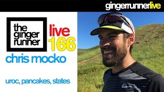 [72.64 MB] GRL #166 | Chris Mocko, UROC Champion, Training for Western States 100