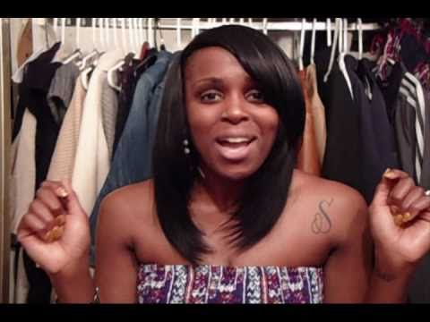 My Hair Update Saga Gold Remy Yaky Answers To Many Of Your Questions On How I Maintain