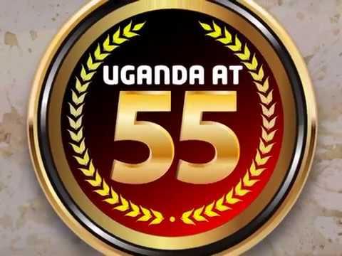 Uganda @55 - A mixed journey Part 1