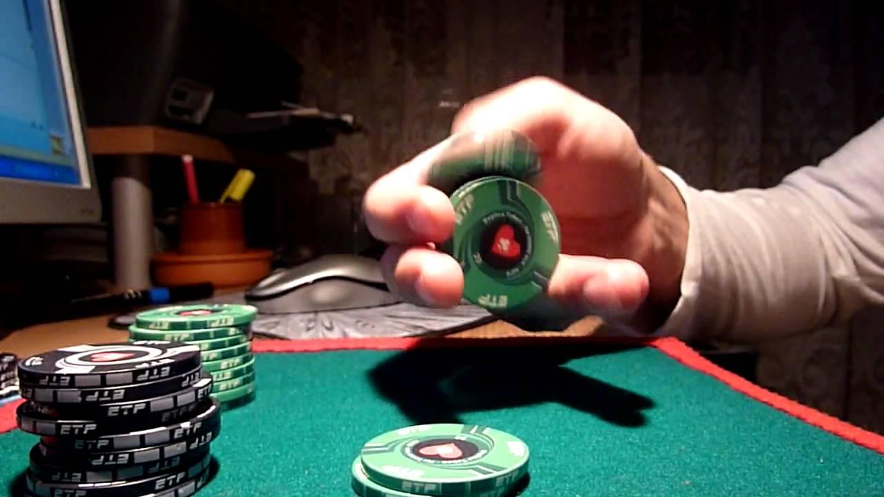 Poker pw