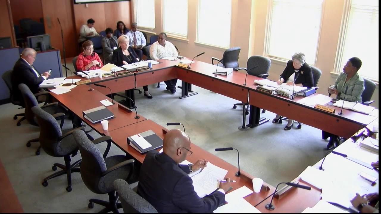 swbno-feb-2018-finance-committee-meeting