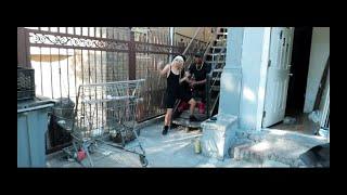 Funkin' Fresh (Official Video) - Jasmine Kara