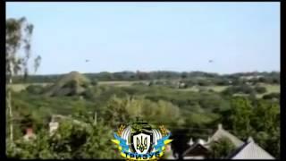 Война на востоке Украины!! Жестокие бои! Благодатное вся правда!Лисичанск,Волноваха,Рубежное,Украина