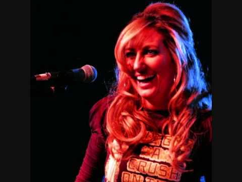 Lee Ann Womack Down & Out