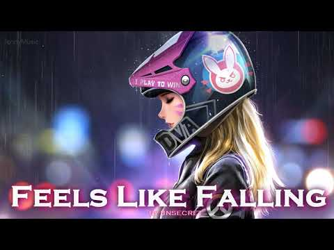 EPIC POP | ''Feels Like Falling'' by UNSECRET (feat. Erin McCarley)