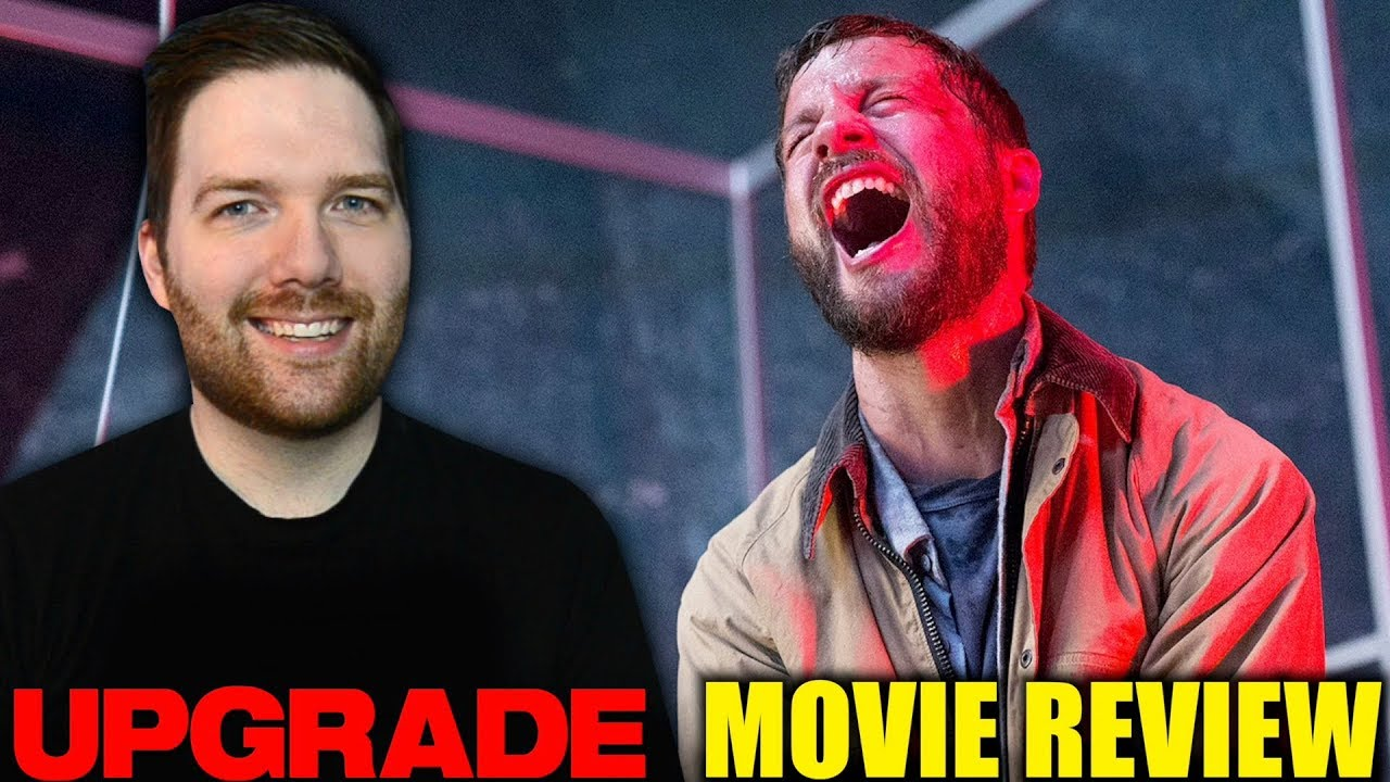 upgrade-movie-review