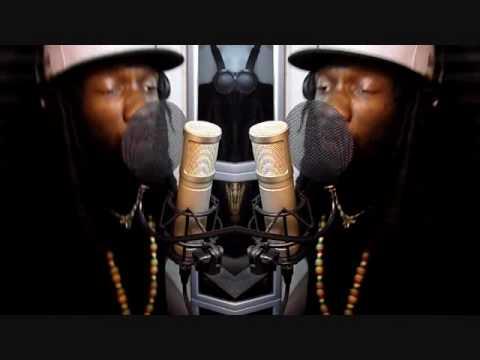 NATURAL BLACK dub session [Sound Sensation] @ Dainjamentalz uSa.wmv mp3