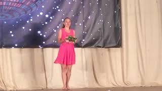 На Ивана на купала крутой танец