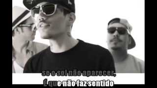Vagalumes, Pollo & Ivo Mozart - Musica ( com letra  ) MP3 e Download ( KARAOKE )