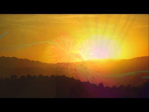 David Crosby : Laughing - with lyrics