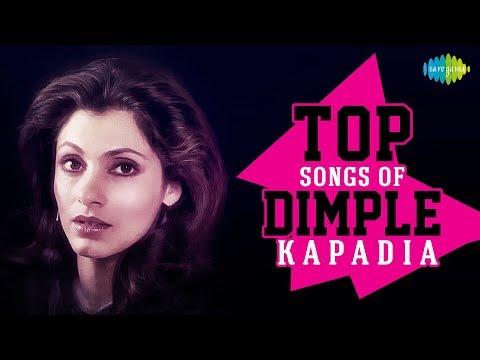 Top Songs of Dimple Kapadia