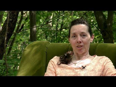 Dr. Herczeg Andrea - A humán papillóma vírus (HPV) és a méhnyak és méhszáj elváltozása (biologika)