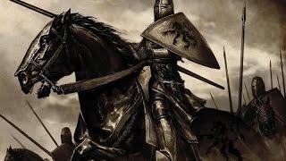 видео Stronghold Kingdoms: вассалы и сеньоры