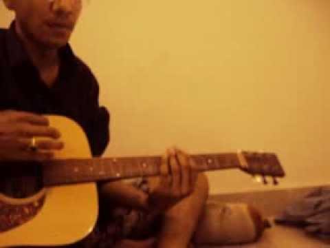 Maula Sun Le Re   Madras Cafe Guitar Lesson (Detailed Strumming)