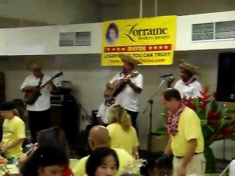 puerto rican  musica