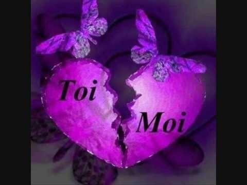♥ Adieu et bonne chance_Alain Morisod & Sweet People ♥