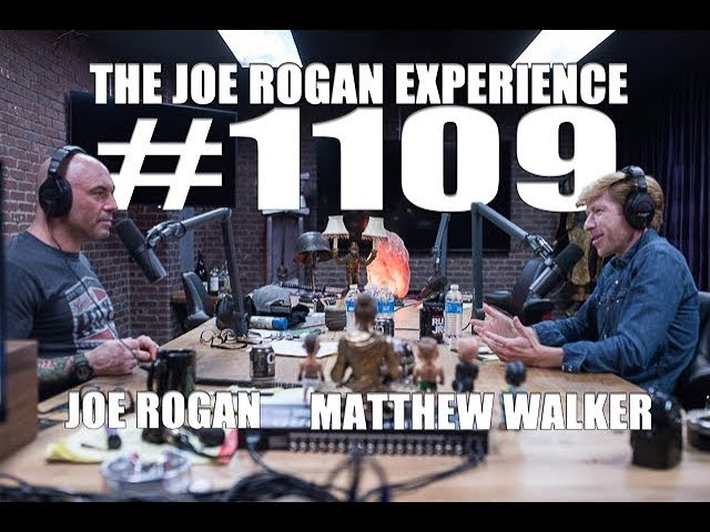 joe-rogan-experience-1109-matthew-walker