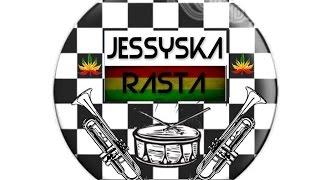 Jessyska Rasta - Hello Danska