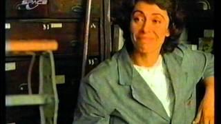 ESPÉRAME MUCHO - Película argentina completa -