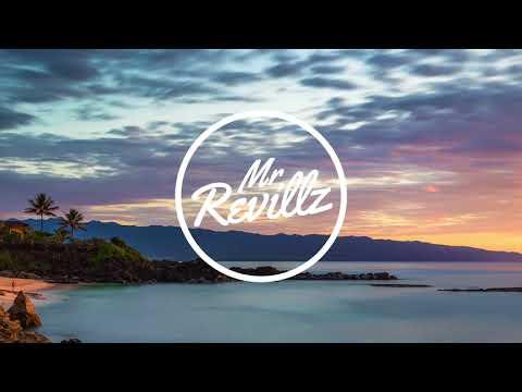 KLYMVX - Leavin' (feat. Roxanne Emery)