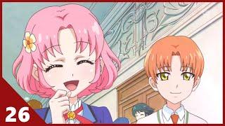 vuclip Aikatsu! Bahasa Indonesia Episode 26 - Musim Sakura