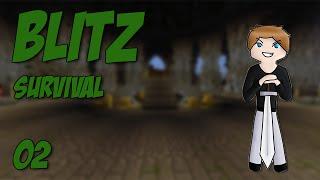 Blitz Survival - Episode 02 - L