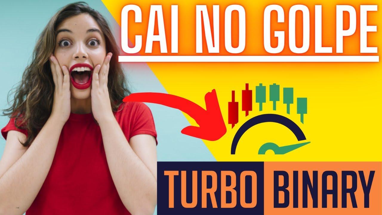 turbo x binary