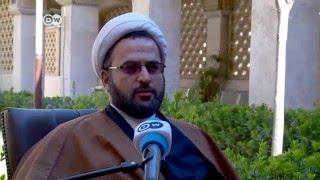 إيران تنتخب | الأخبار
