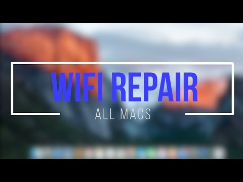 how-to-fix-any-macbook-pro-wifi-or-bluetooth-problem
