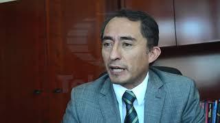 """En Querétaro, el """"hombre del millón"""" fue vinculado a proceso"""