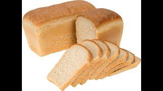 Просто мука и вода такого вкусного Хлеба у меня еще не было Самый быстрый и легкий рецепт