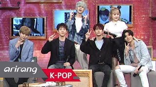[After School Club] The group that takes aim at the people's sentiment, DAY6(데이식스)! _ Full Episode