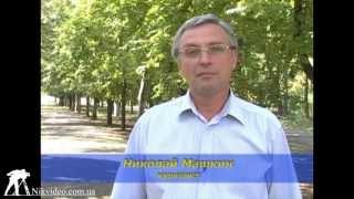 история конфликта «Агрофирмы Корнацких» и жителей Первомайского района