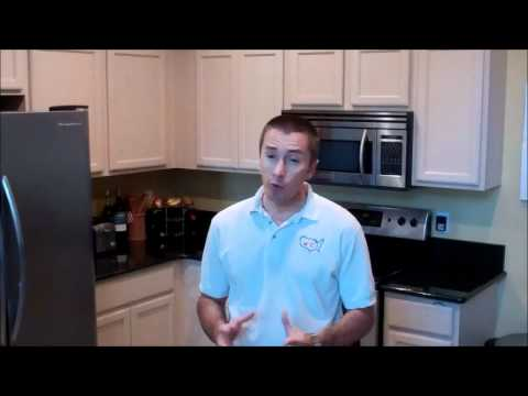 Kitchen Remodel, Kitchen Cabinets, Kitchen Remodeling Jacksonville, Fl