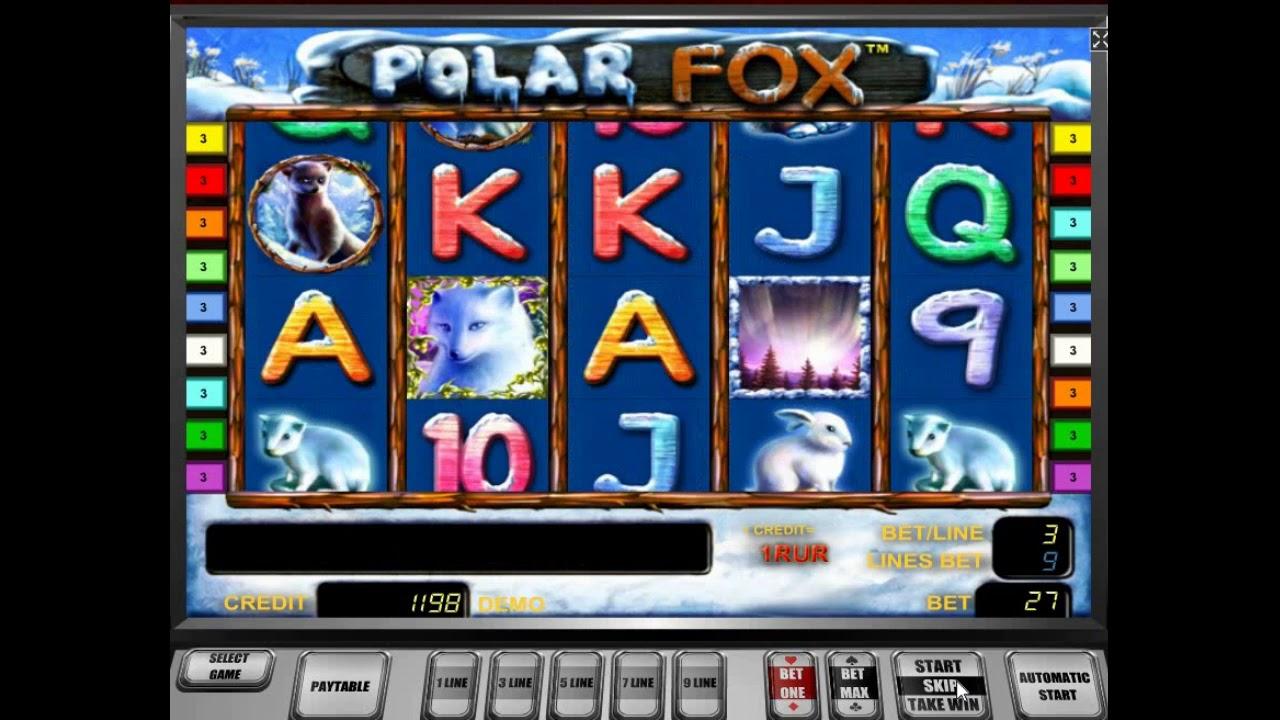 Игровой клуб игровые автоматы