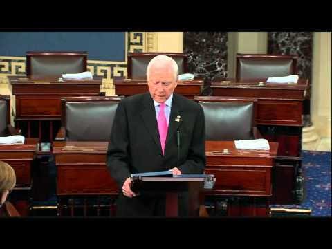 Hatch: Tax Relief Bill Provides Critical Relief and Stability for American Families and Job Creators