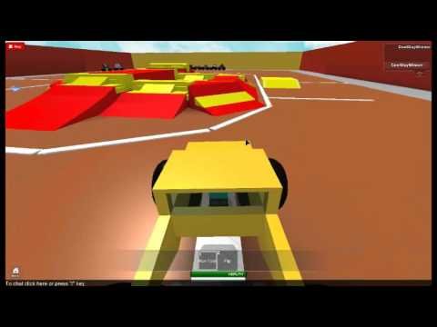 Access Youtube - roblox monster jam freestyle pt 2 youtube