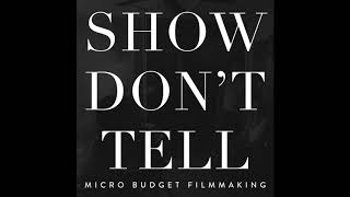 How To Make The Transition To Full Time Filmmaking