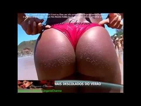 High Rated Pornstars 2019 |big ass latinaKaynak: YouTube · Süre: 1 dakika23 saniye